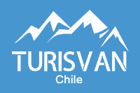 Turisvan Chile | Tour y Excursiones en Chile